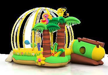 tropical_island_a4