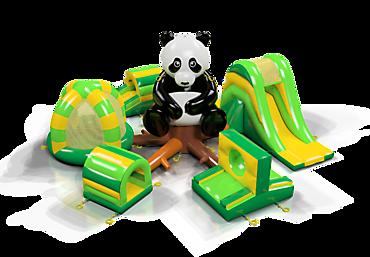 ac panda zd441100