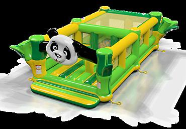 active center panda (3)