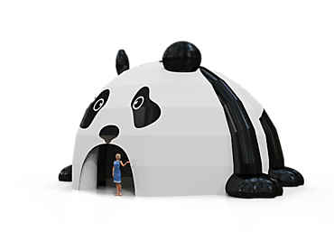 namiot panda zd3.21100