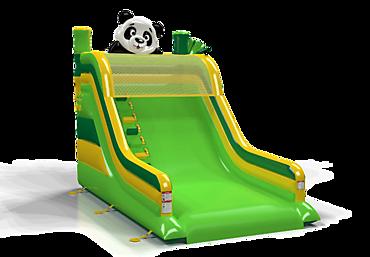 zjeżdżalnia panda (2)