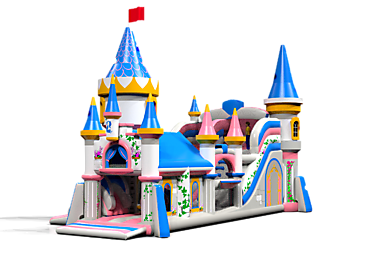 zamek-ksiezniczki1