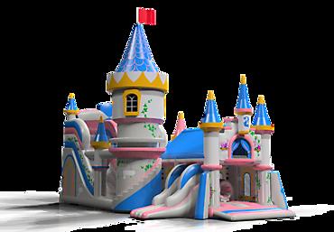 zamek-ksiezniczki3