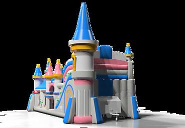 zamek-ksiezniczki4