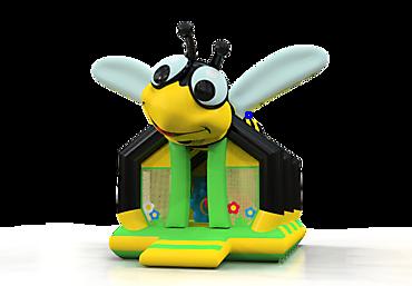 pszczola.2
