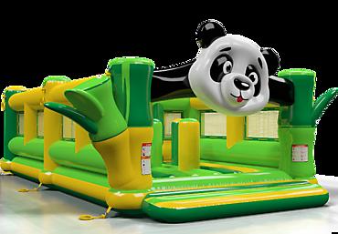active center panda (1)