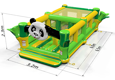 active center panda (4)