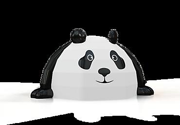namiot panda zd2.21100