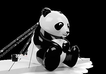 panda postać (1)