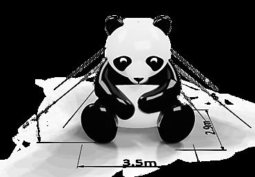 panda postać (5)