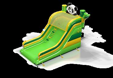 zjeżdżalnia panda (6)