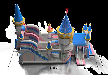zamek-ksiezniczki2