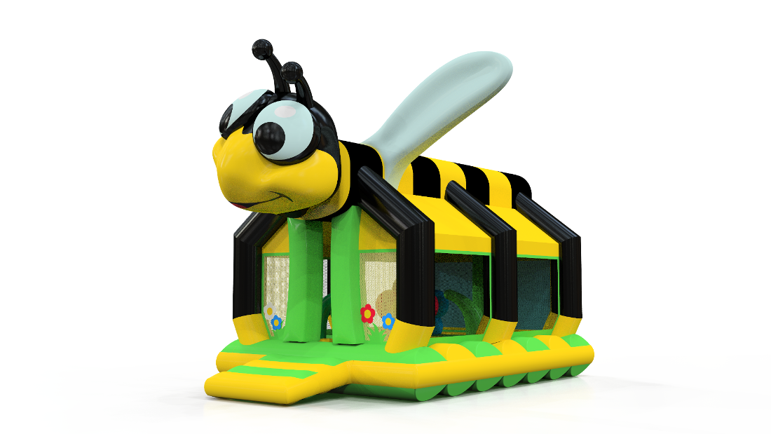 Pszczola.3