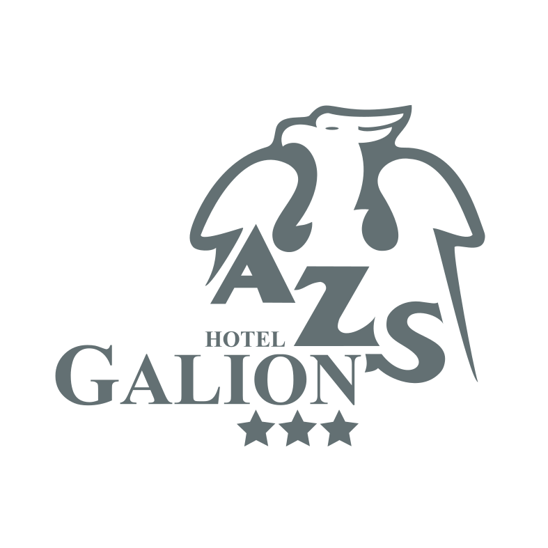 Logo Azs Galion New 4.pdf