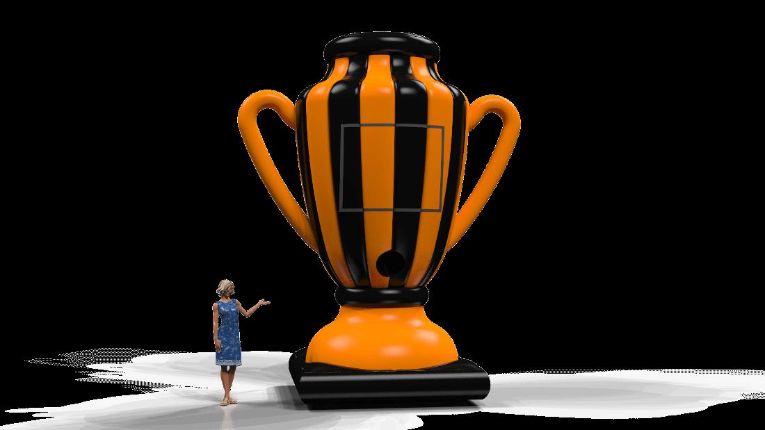 Puchar Gigantow
